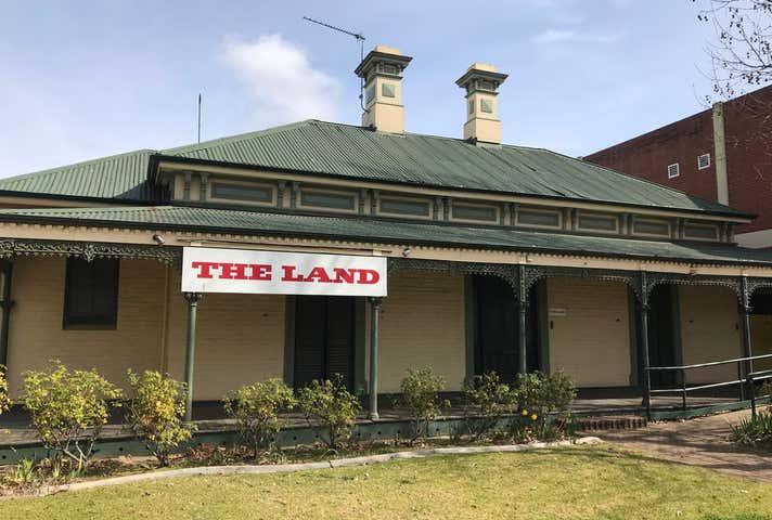 1, 48 Trail Street Wagga Wagga NSW 2650 - Image 1