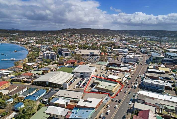 Top Of Town Centre, 600 Pacific Hwy Belmont NSW 2280 - Image 1