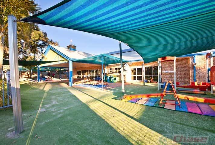 Brand New 10+5 year lease, 198 Barbour Road Bracken Ridge QLD 4017 - Image 1