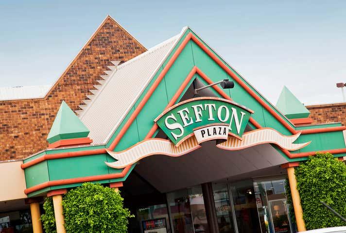 Sefton Plaza Shopping Centre, Kiosk A, 225 - 239 Main North Road, Sefton Park, SA 5083