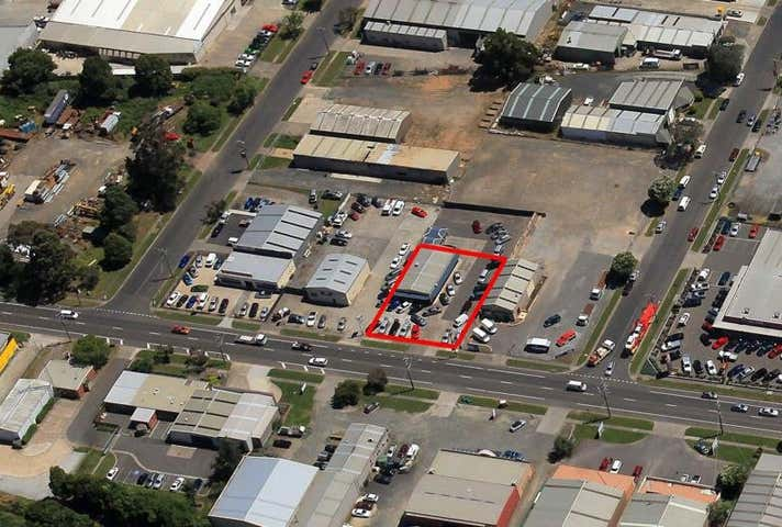163 Queen Street Warragul VIC 3820 - Image 1