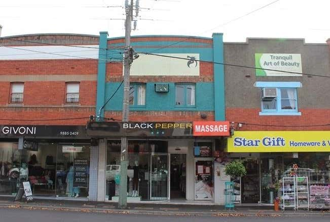 First Flr, 253a High Street Ashburton VIC 3147 - Image 1