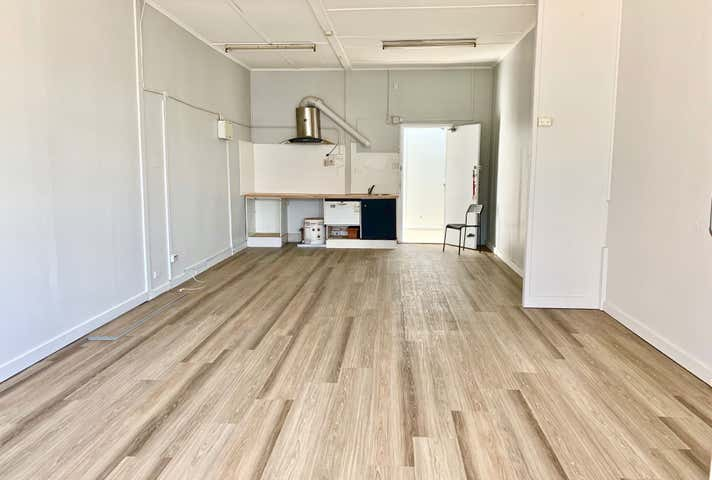 Unit 2, 119 City Road Beenleigh QLD 4207 - Image 1