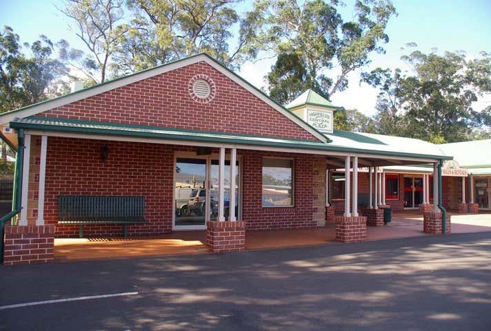 Shop 10, 2 Plaza Circuit Highfields QLD 4352 - Image 1