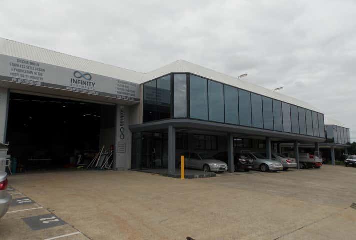 Unit 1, 2 Turbo Road Kings Park NSW 2148 - Image 1