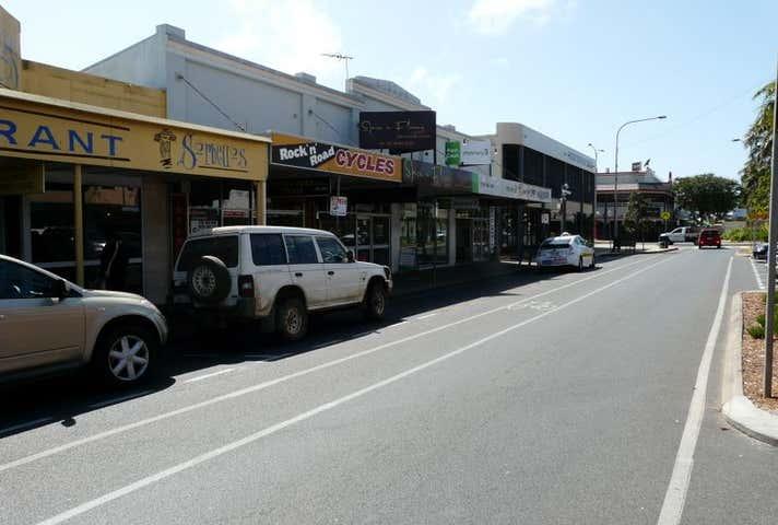 Shop A/164 Victoria Street Mackay QLD 4740 - Image 1