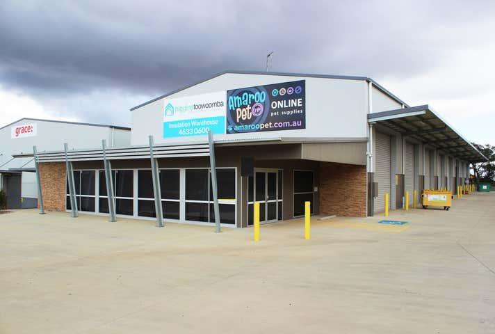 803 - 805 Greenwattle Street Glenvale QLD 4350 - Image 1