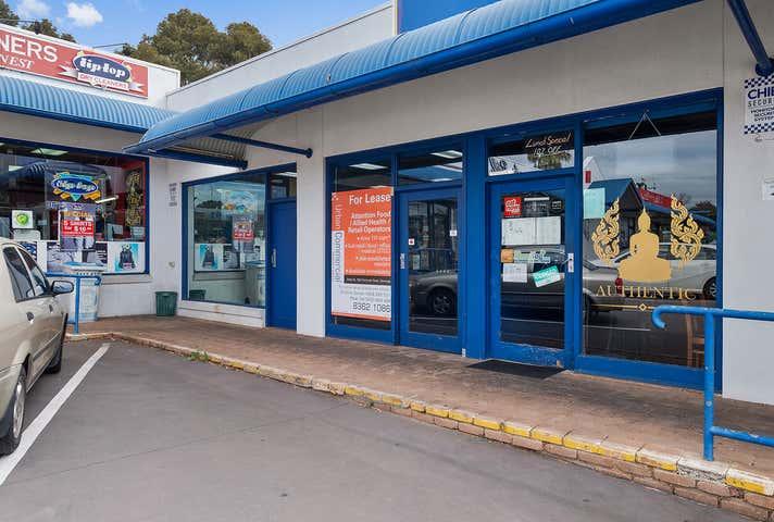 Glenunga Village Shopping Centre, Shop 5a, 563 Portrush Road Glenunga SA 5064 - Image 1