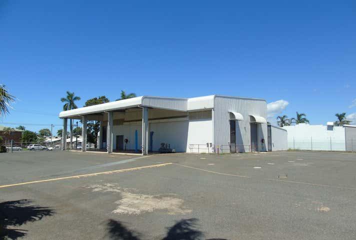 1 Hayes Lane Mackay QLD 4740 - Image 1
