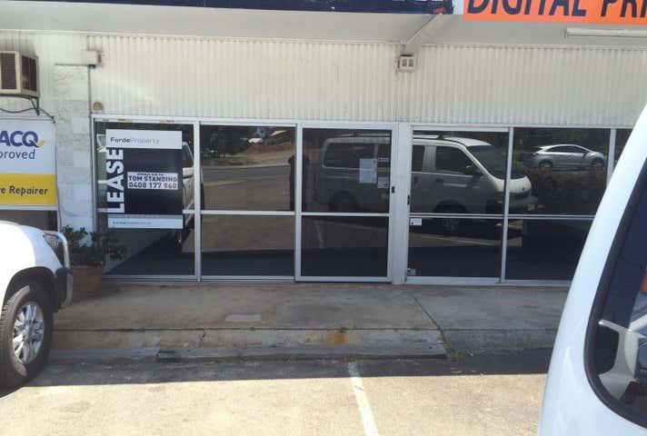 120A Eumundi Road Noosaville QLD 4566 - Image 1