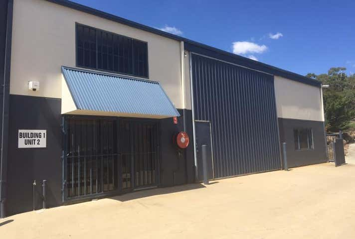 45 Leewood Drive Orange NSW 2800 - Image 1
