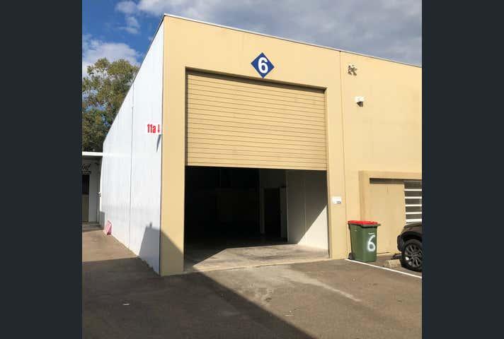 6/11-15 Runway Drive Marcoola QLD 4564 - Image 1