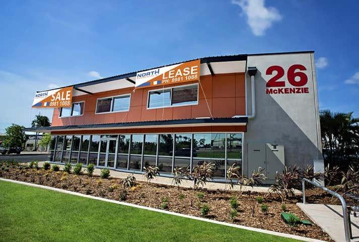 26 MCKENZIE, Unit 5, 26 McKenzie Place Yarrawonga NT 0830 - Image 1