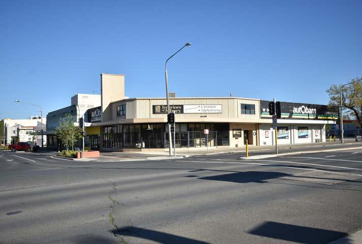 2/418 Dean Street Albury NSW 2640 - Image 1