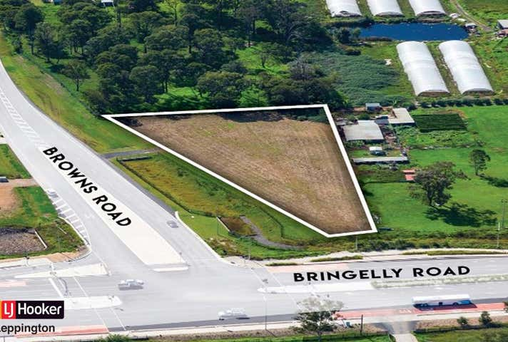 280 Bringelly Road Austral NSW 2179 - Image 1