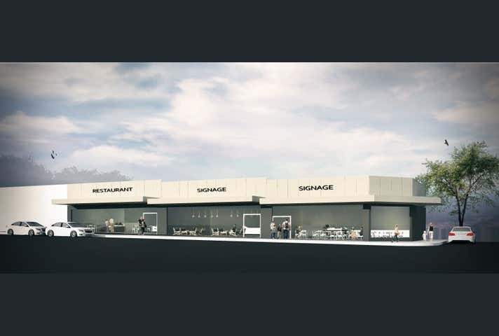 Shop 2 & 3, 535 Portrush Road Glenunga SA 5064 - Image 1