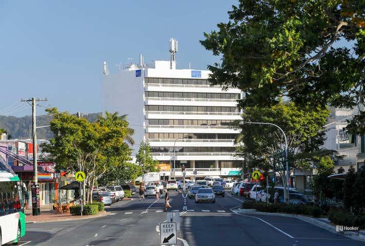 606/24 Moonee Street Coffs Harbour NSW 2450 - Image 1