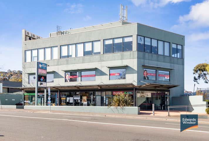 Suite 4, 18 Ross Avenue Rosny Park TAS 7018 - Image 1