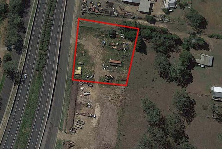 3864-3870 Mount Lindesay Highway Park Ridge QLD 4125 - Image 1