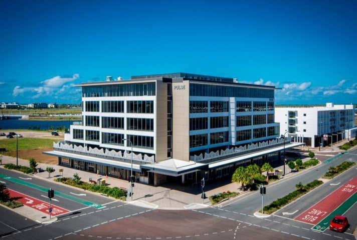 603/11 Eccles Boulevard Birtinya QLD 4575 - Image 1
