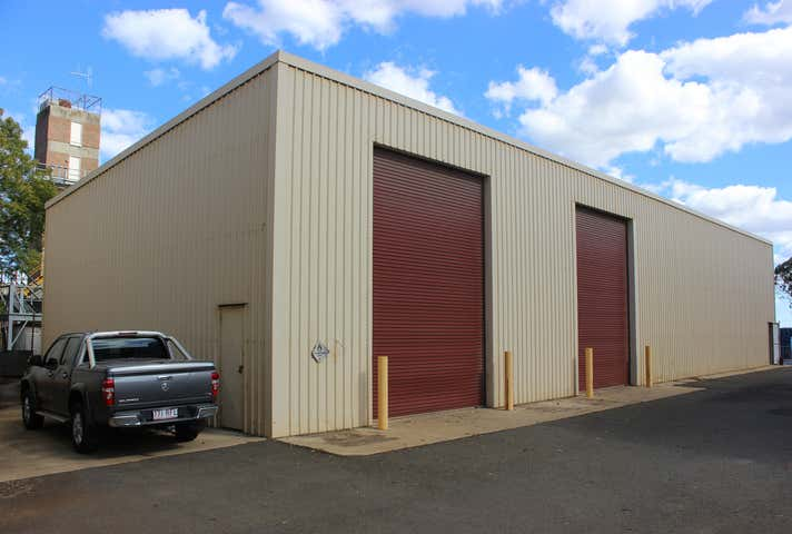 Tenancy 2, 3-7 Stark Court Harristown QLD 4350 - Image 1