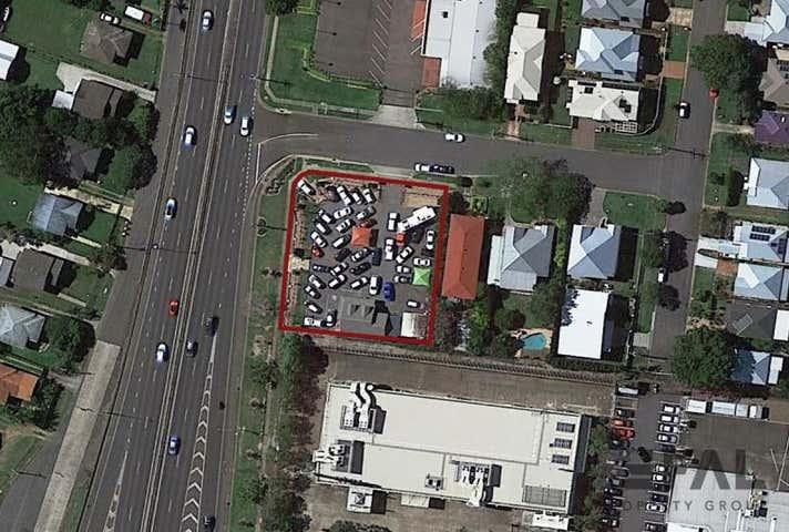 1220 Ipswich Road Moorooka QLD 4105 - Image 1