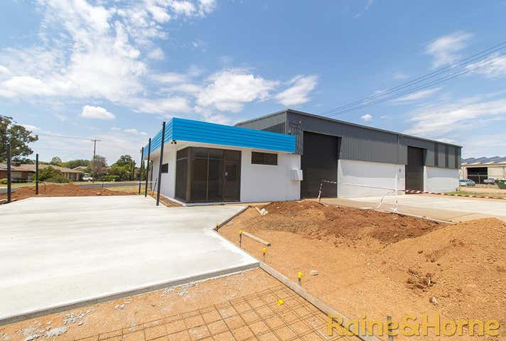 2 McKenzie Street Dubbo NSW 2830 - Image 1