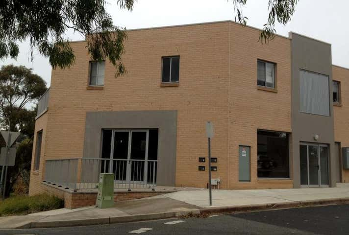 12 Chalmers Place, 12 Chalmers Place MacGregor ACT 2615 - Image 1