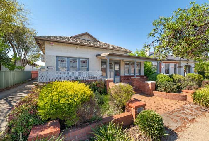 586 Englehardt Street, Albury, NSW 2640
