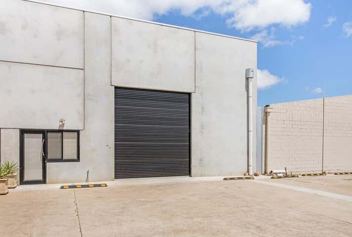 2/8 Home Avenue Glynde SA 5070 - Image 1