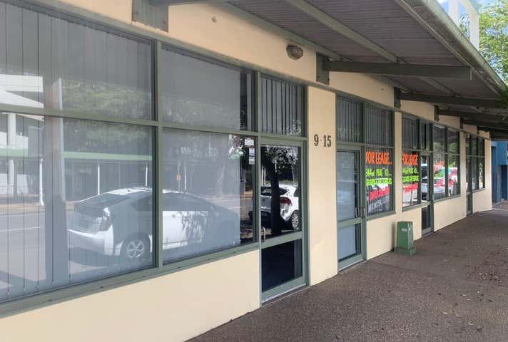 Sutherland NSW 2232 - Image 1