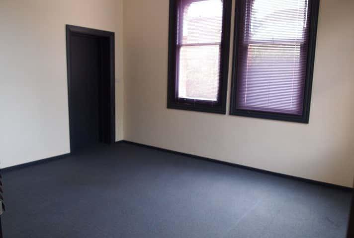 Room 1 & 5, 3 Ireland Street Bright VIC 3741 - Image 1