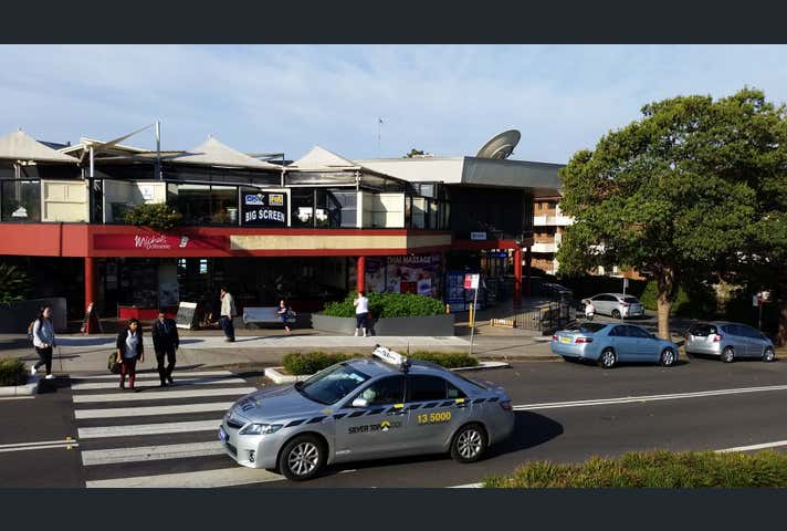 Westmead NSW 2145 - Image 1