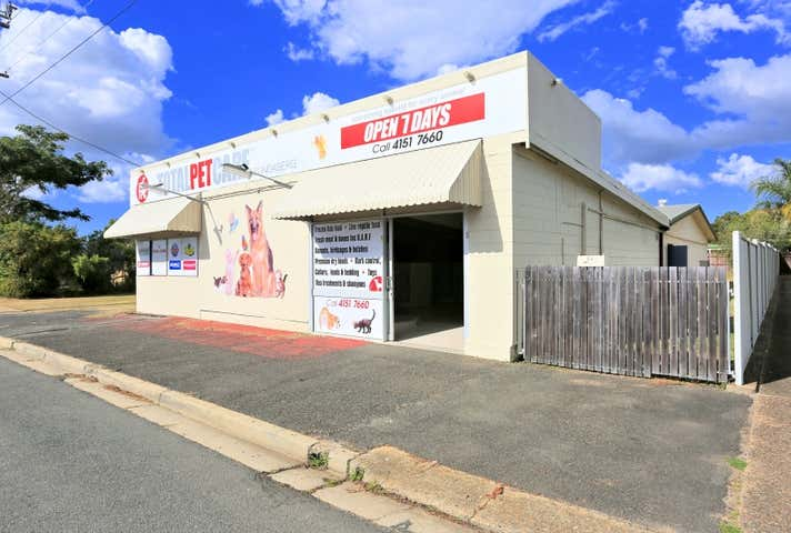 62 Takalvan Bundaberg Central QLD 4670 - Image 1