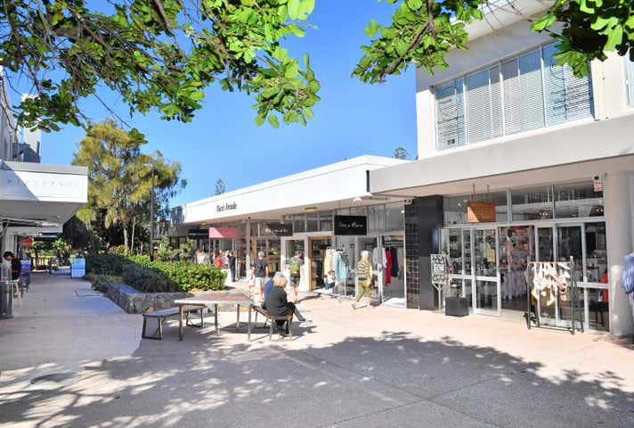 Shop 5, 4 Kingfisher Drive Peregian Beach QLD 4573 - Image 1
