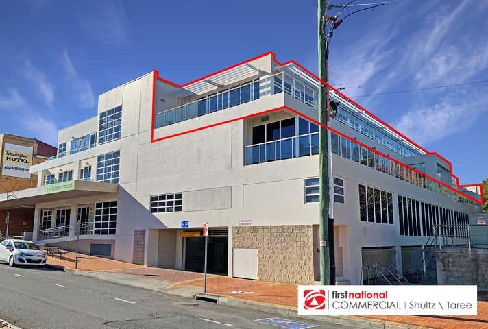 Lot 5, 242 Victoria Street Taree NSW 2430 - Image 1