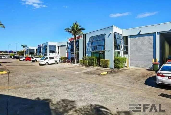 Unit  7, 1645 Ipswich Road Rocklea QLD 4106 - Image 1