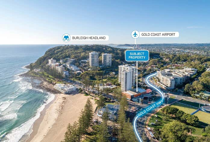 31db7892f3 Shop   Retail Property For Sale in Gold Coast