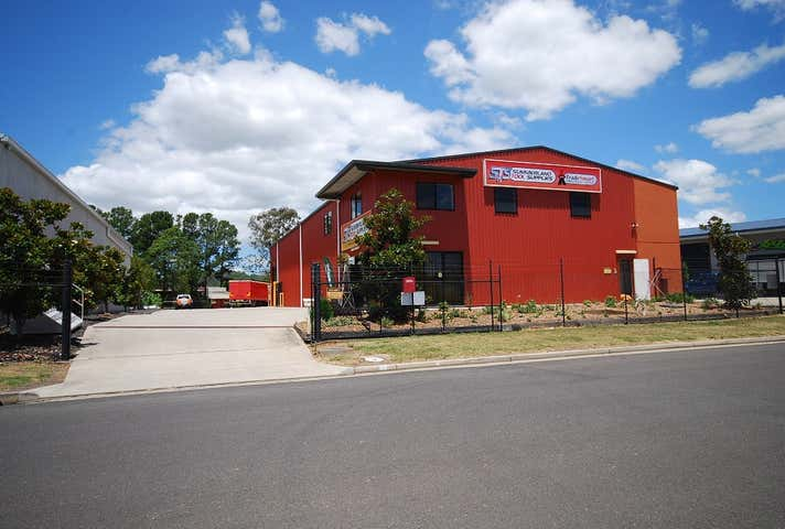 182 Wilson Street South Lismore NSW 2480 - Image 1