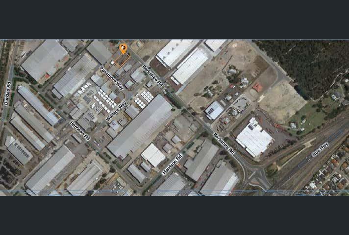 278 Berkshire Road Forrestfield WA 6058 - Image 1