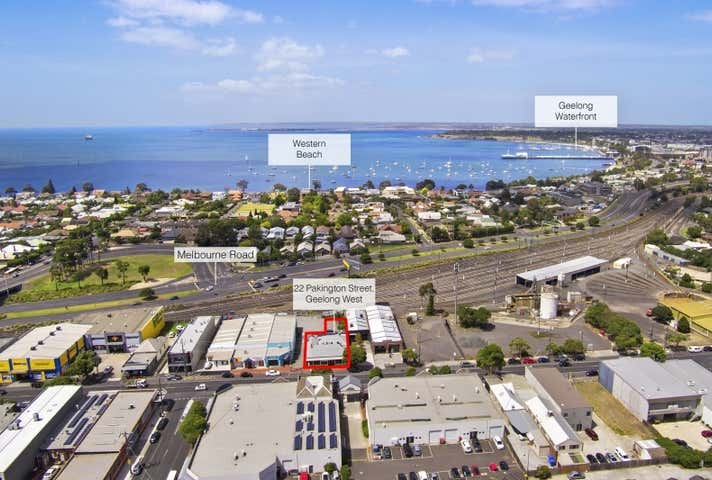 shop retail property for sale in geelong west vic 3218
