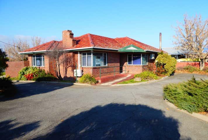 372 Urana Rd Lavington NSW 2641 - Image 1