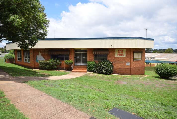 145 Ruthven Street North Toowoomba QLD 4350 - Image 1