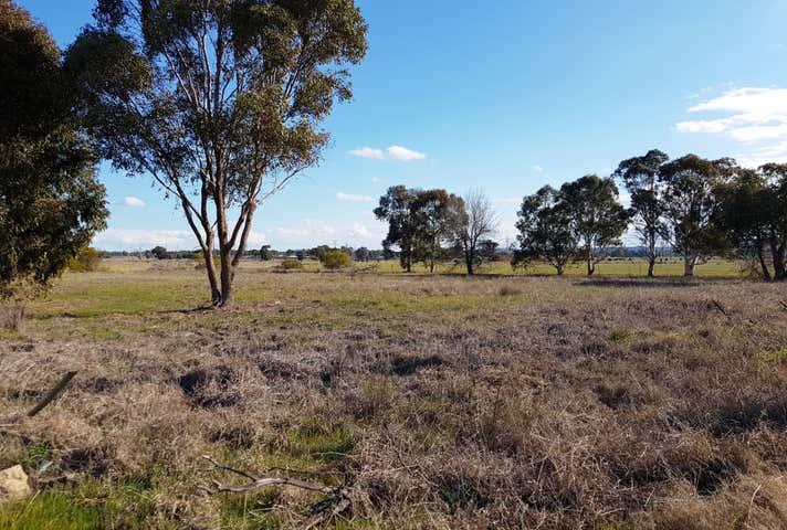 Lot 4 Edison Road Wagga Wagga NSW 2650 - Image 1