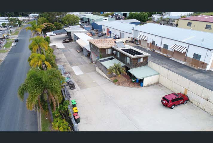 2 Newcastle Drive Toormina NSW 2452 - Image 1