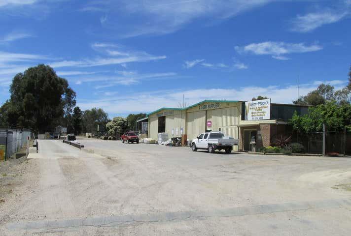 287 Tone Road Wangaratta VIC 3677 - Image 1