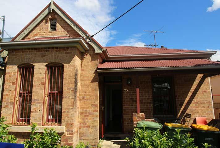 75 Marion Street Harris Park NSW 2150 - Image 1