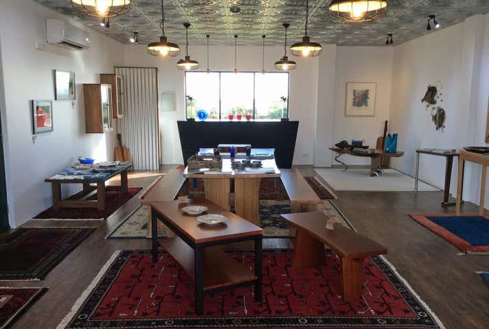 59/1 Resort Place Margaret River WA 6285 - Image 1