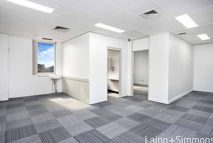 Suite 303, 151 Hawkesbury Road Westmead NSW 2145 - Image 1