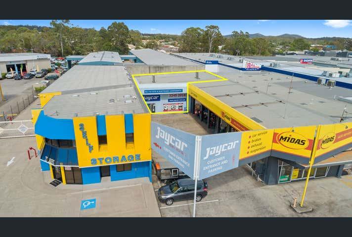 2/77-79 Redland Bay Road Capalaba QLD 4157 - Image 1